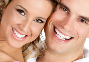 Dr. Turnage | Cosmetic Dentistry | Dentist Spartanburg SC